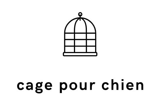 cagepourchien.fr